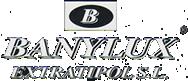 Banylux