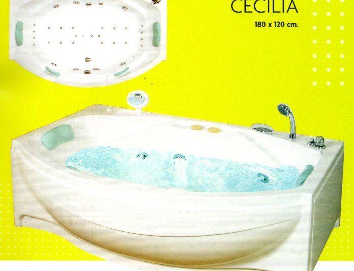 cecilia